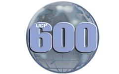 "Crediti documentari: come preparare la ""draft"""