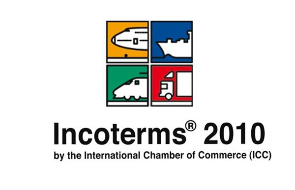 Incoterms® 2010