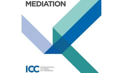 Le nuove ICC Mediation Rules