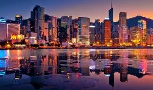 Hong Kong, partner ideale per il business in Cina e in Asia
